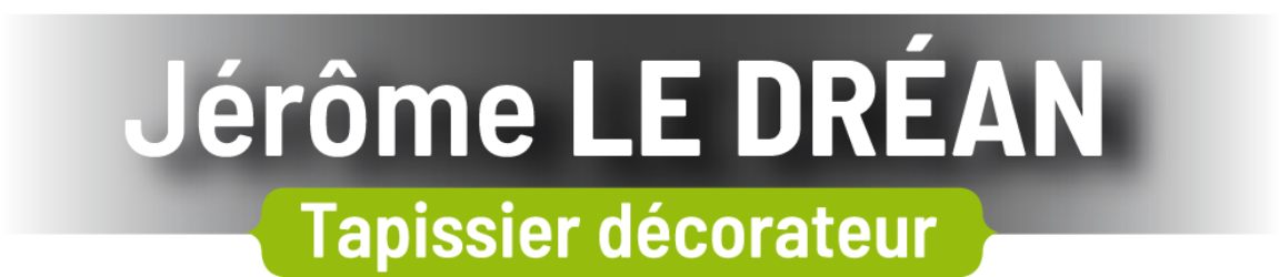 Jérôme Le Dréan